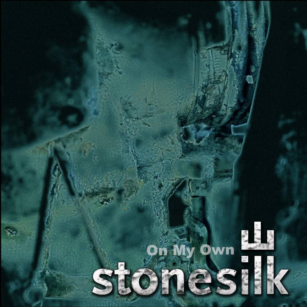 Stonesilk - On My Own