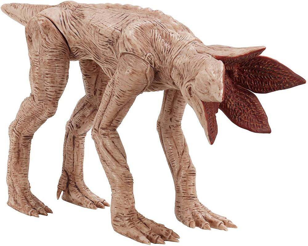 Stranger Things - Stranger Things 7in Vinyl Monster Dart Demo Dog