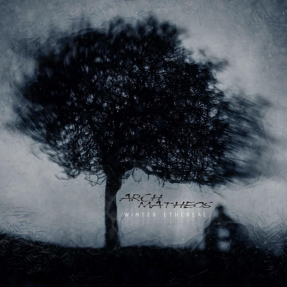 Arch / Matheos - Winter Ethereal [LP]