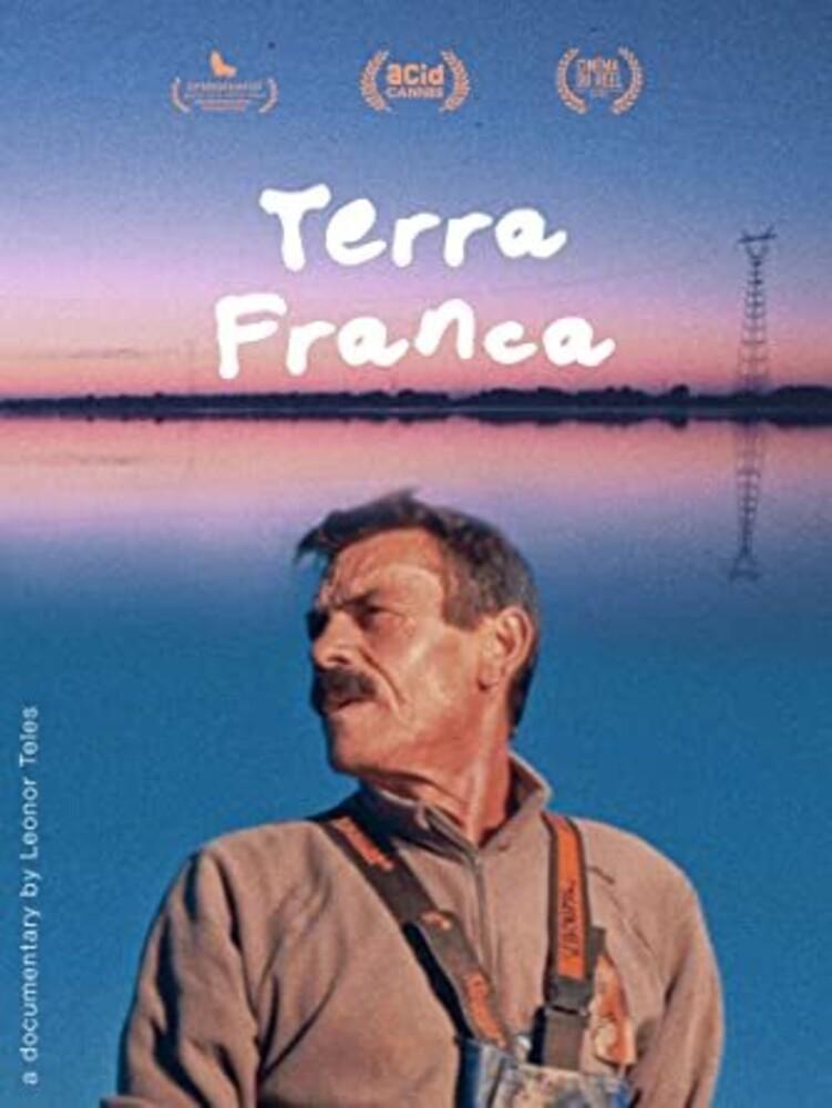 - Terra Franca