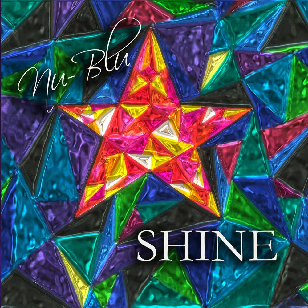 Nu-Blu - Shine