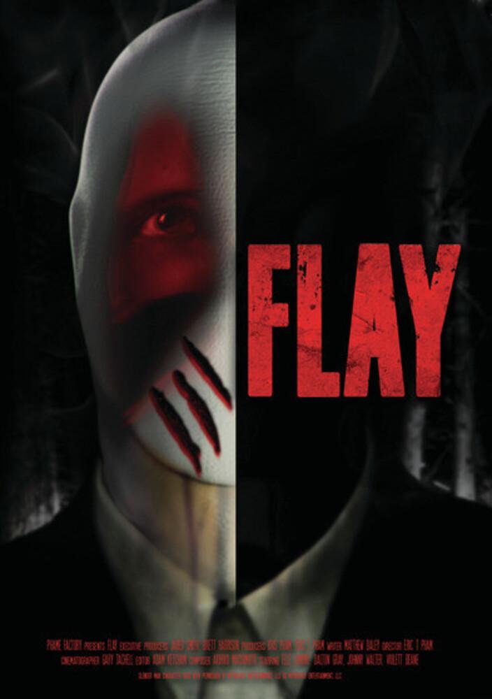FLaY - Flay / (Mod)