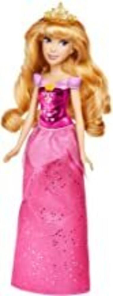 - Dpr Fd Royal Shimmer Aurora (Afig) (Clcb)