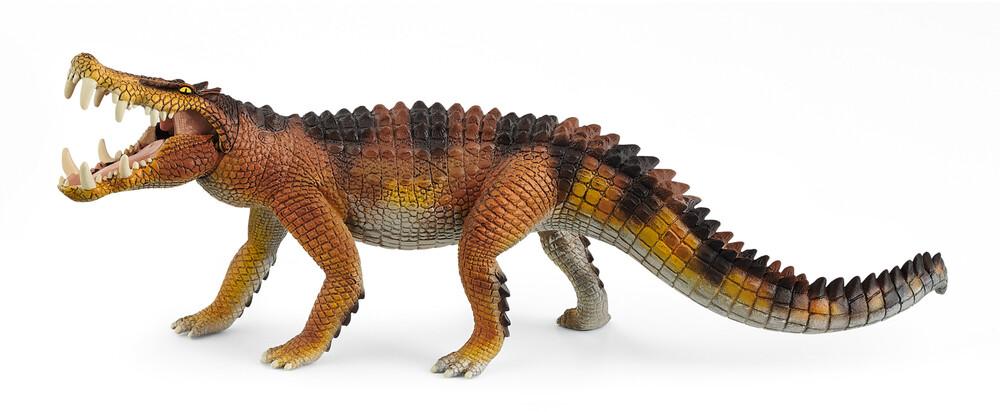 Schleich - Schleich Kaprosuchus