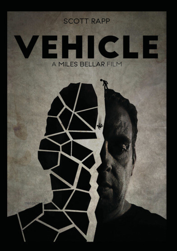 - Vehicle
