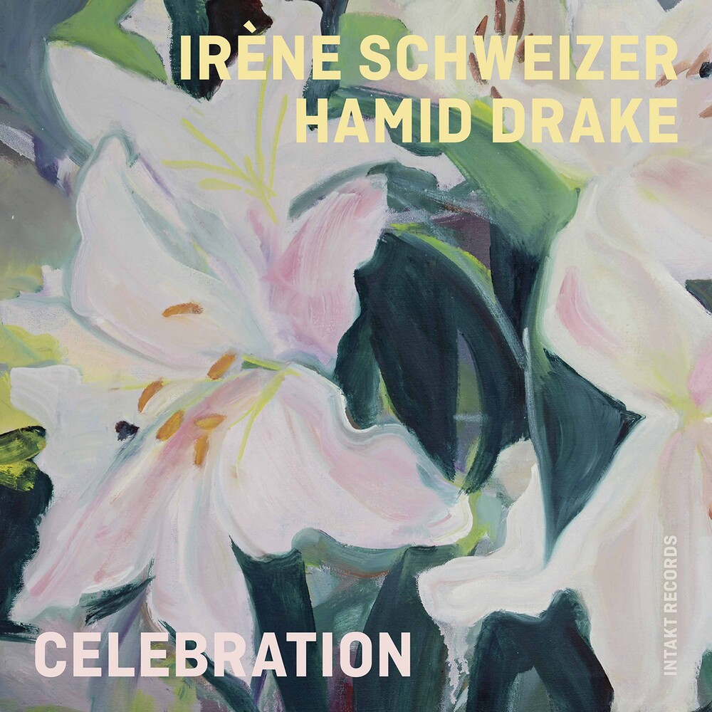 Schweizer / Schweizer / Drake - Celebration