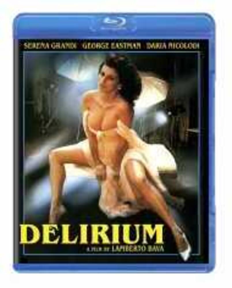 - Delirium (1987)