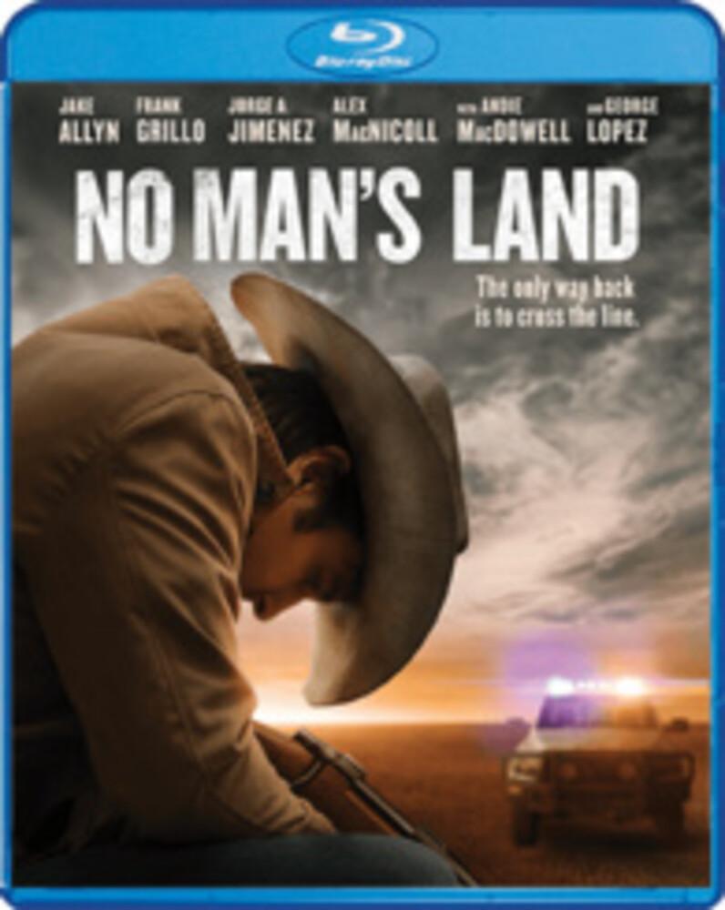 - No Man's Land (2021)