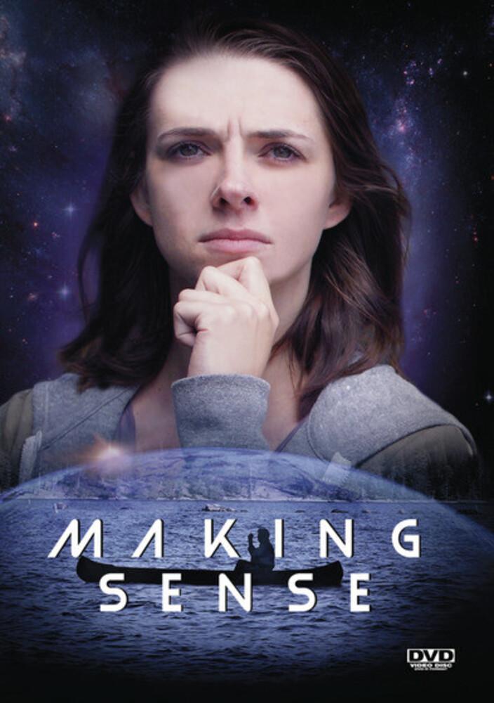 - Making Sense / (Mod Ac3 Dol)