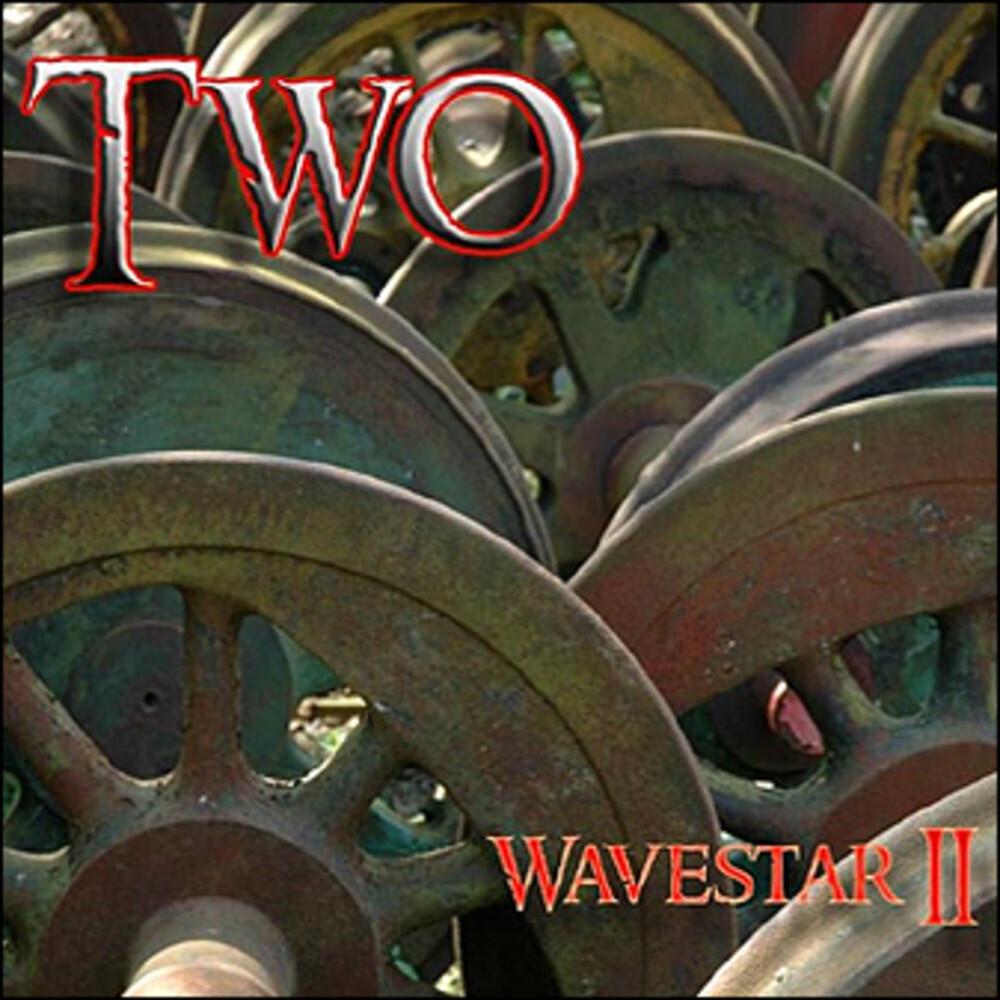 Wavestar II - Two (Uk)