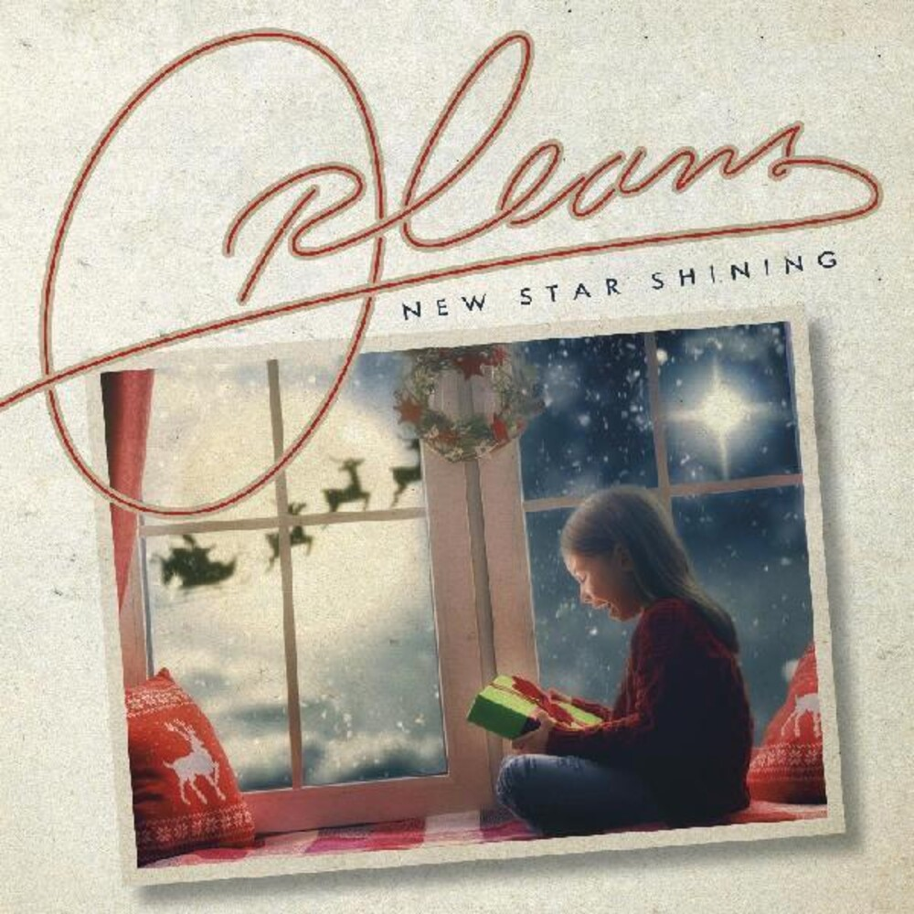 Orleans - New Star Shining