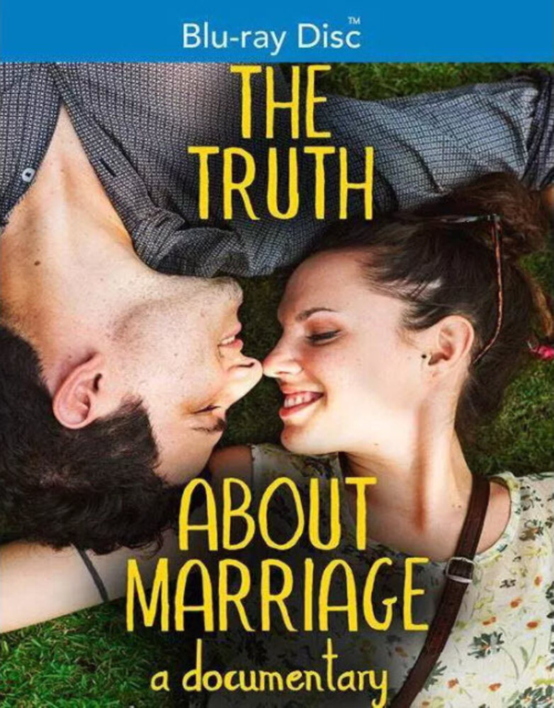 - Truth About Marriage