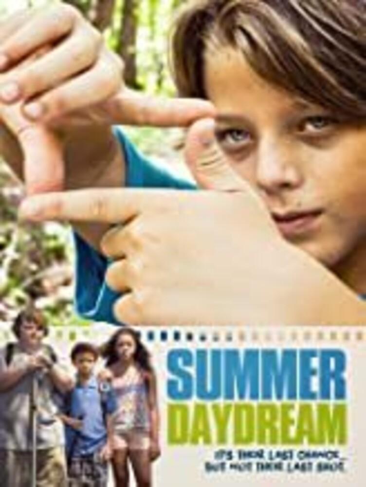 - Summer Daydream
