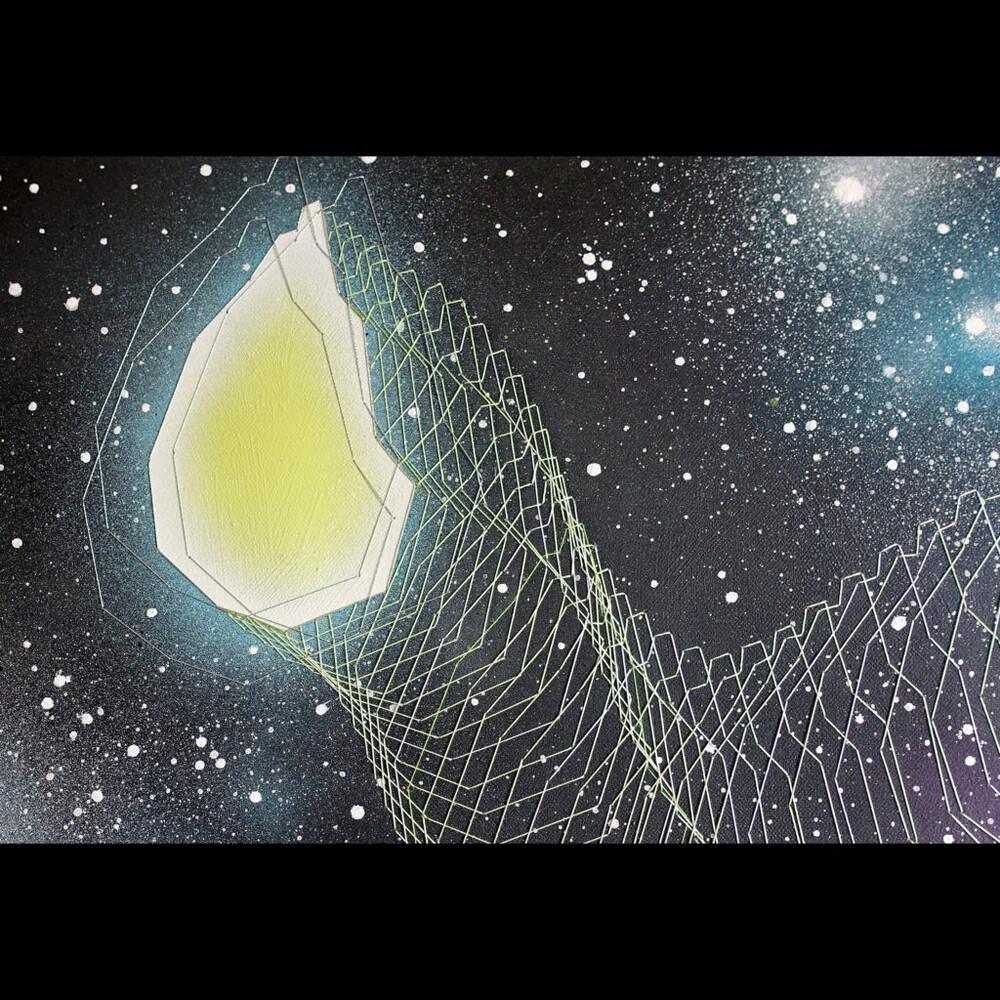 Jon Hester - Converge Pt. 2