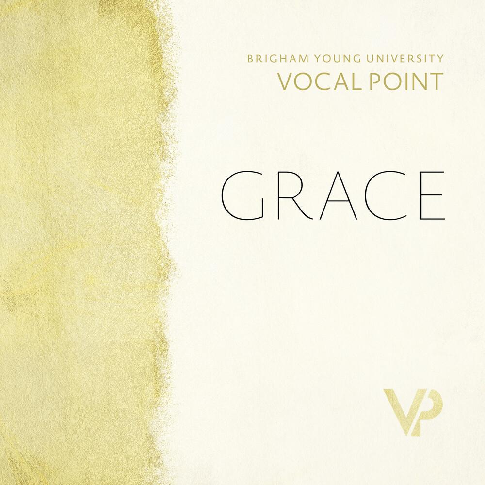 Grace / Various - Grace / Various