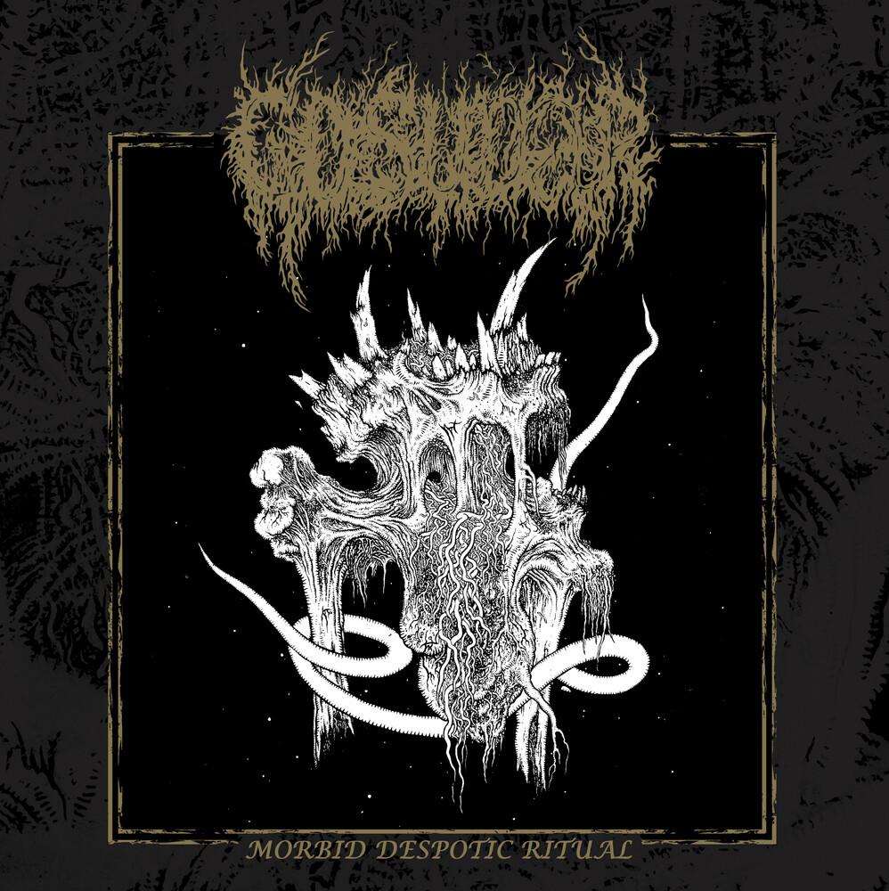 - Morbid Despotic Ritual