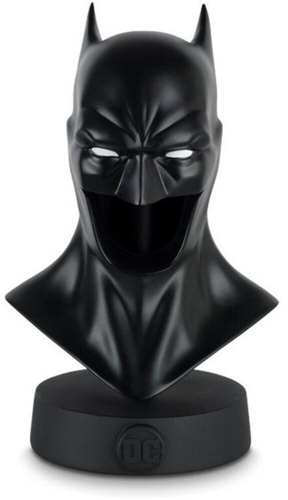 Dc Comics - Dc Comics - Sp001 Batman Cowl (Clcb) (Fig)