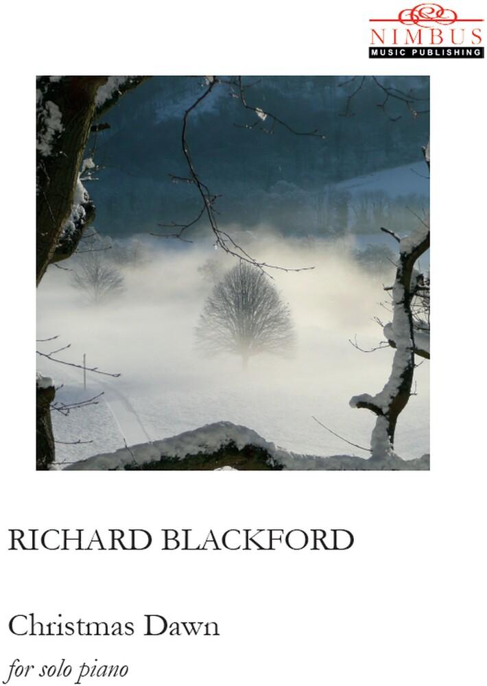 Blackford - Christmas Dawn