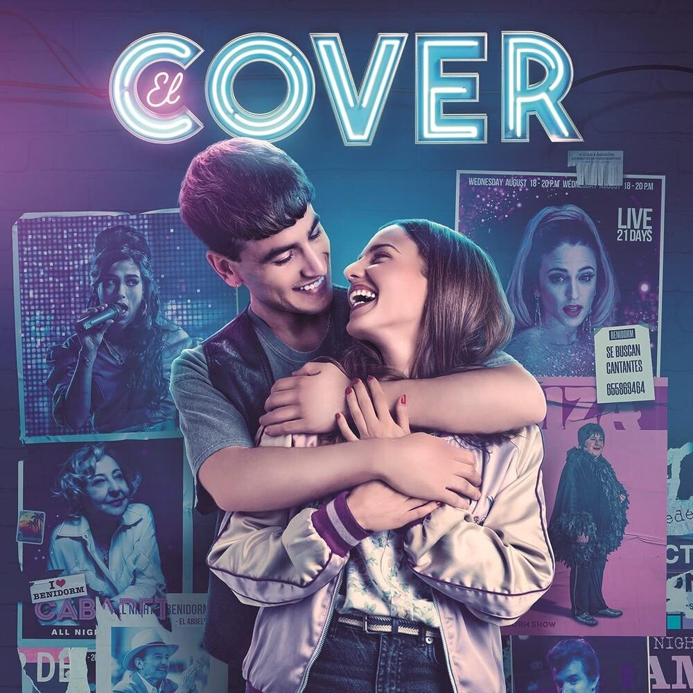 El Cover / O.S.T. (Spa) - El Cover / O.S.T. (Spa)