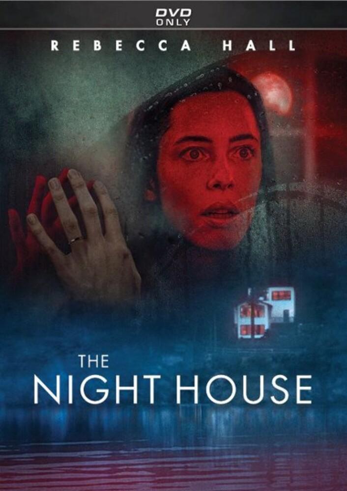 Night House - The Night House