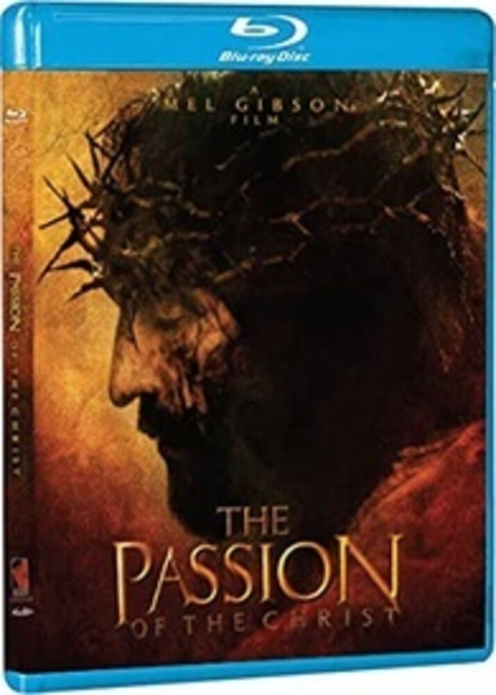 Passion of the Christ - The Passion Of The Christ
