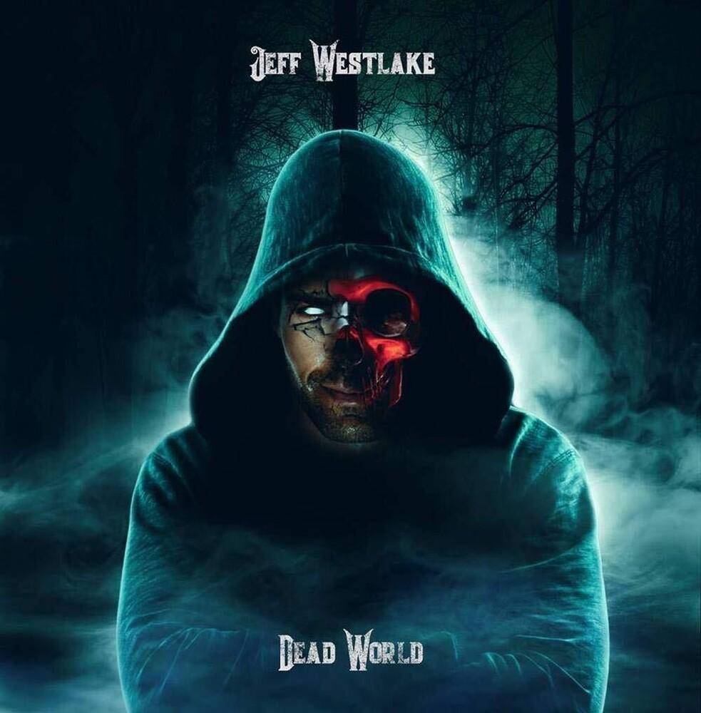 Westlake - Dead World (Uk)