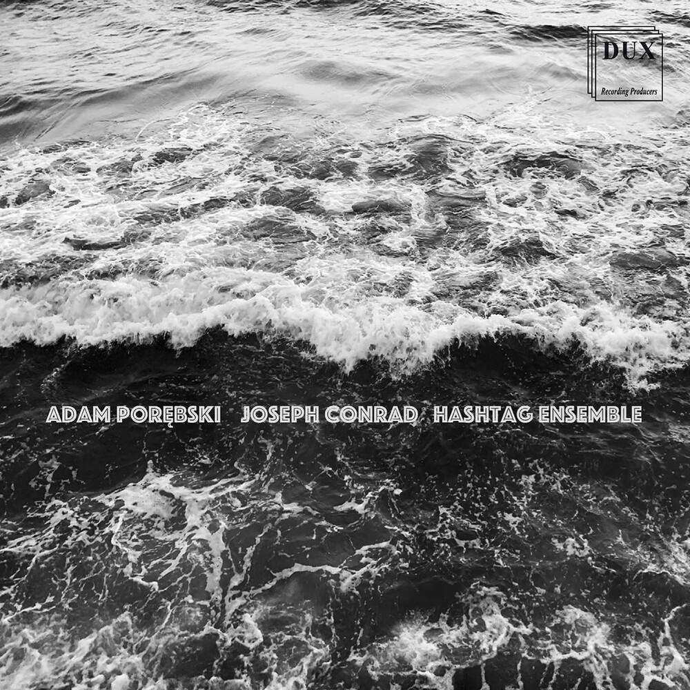 Porebski / Porebski / Hashtag Ensemble - First Command