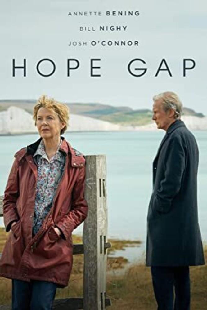 - Hope Gap