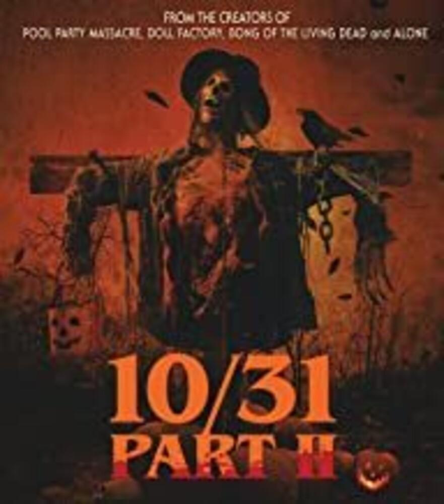 - 10/31 Part Ii