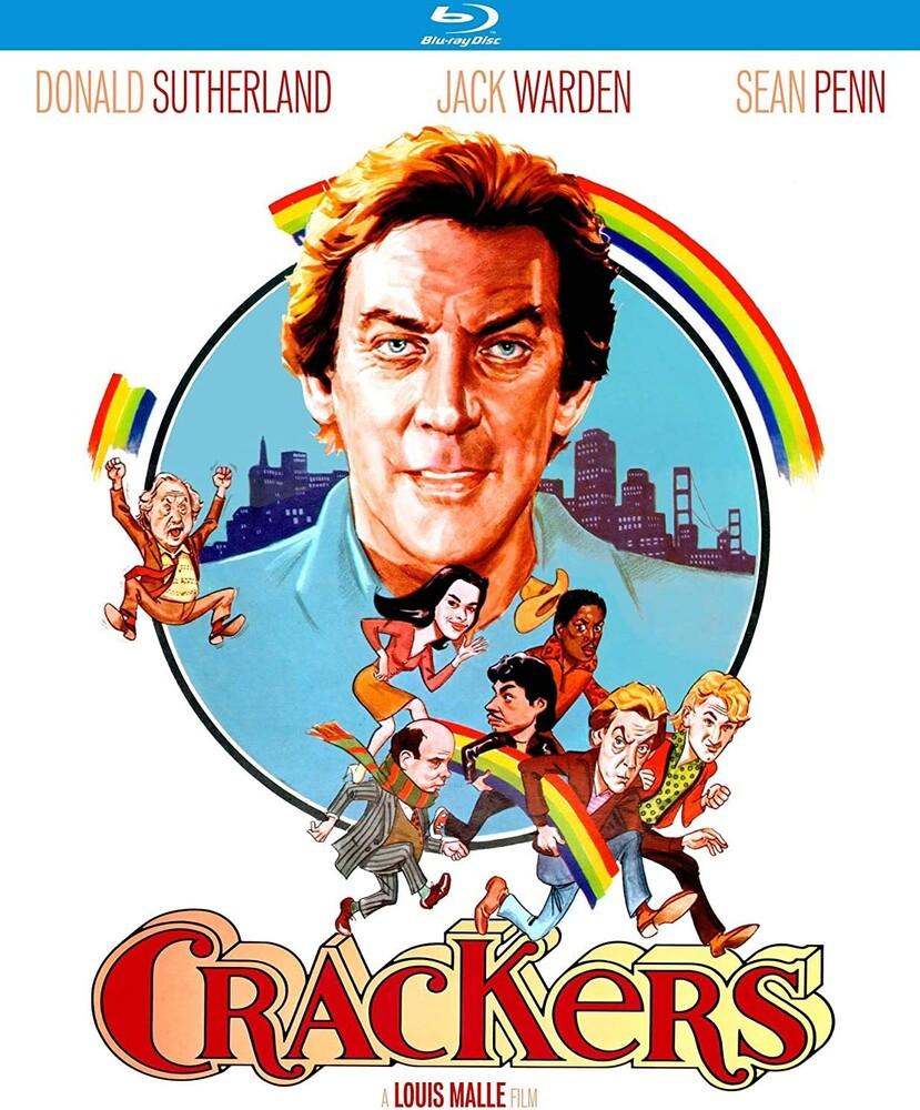 - Crackers (1984)