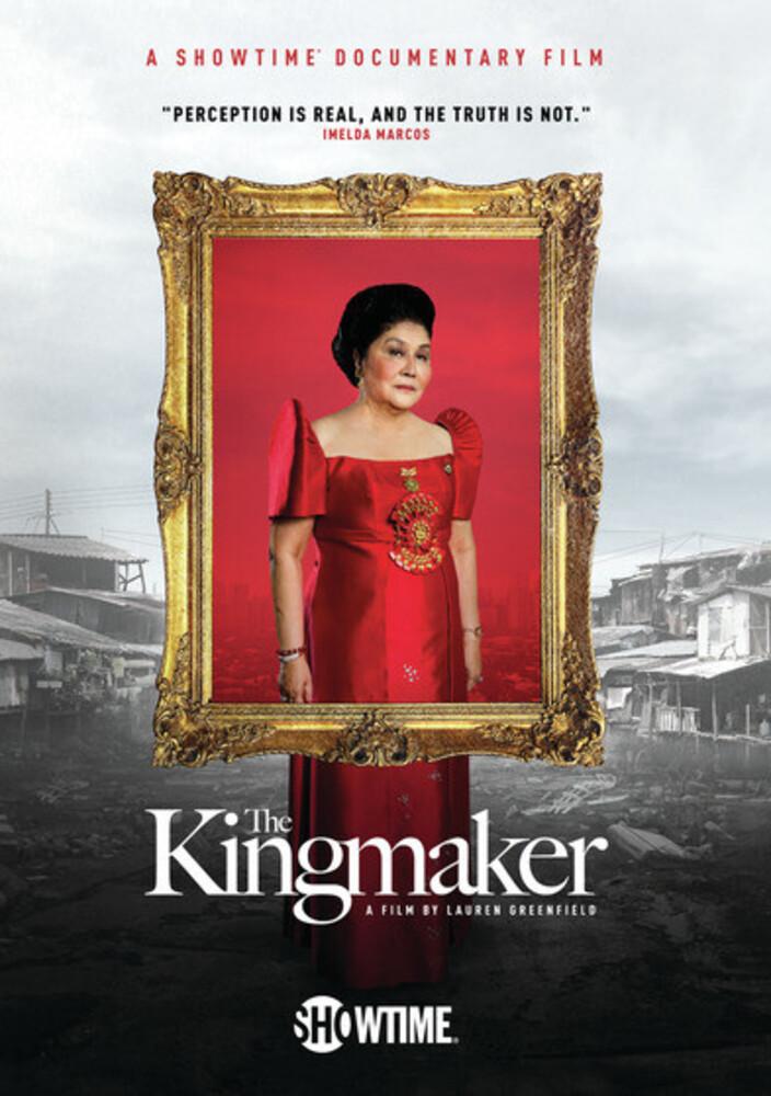 - Kingmaker / (Mod Ac3 Dol)