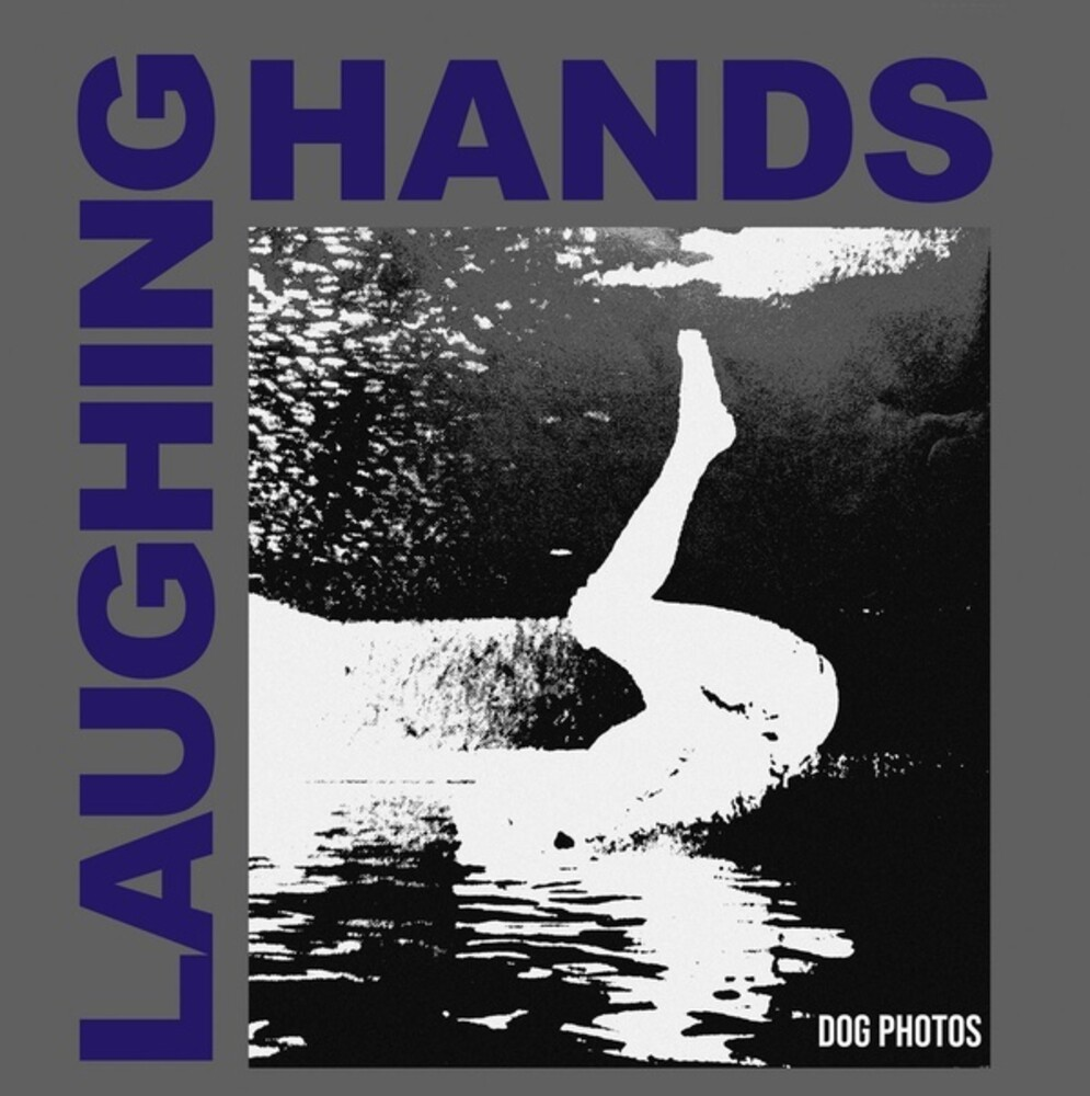 Laughing Hands - Dog Photos (Uk)