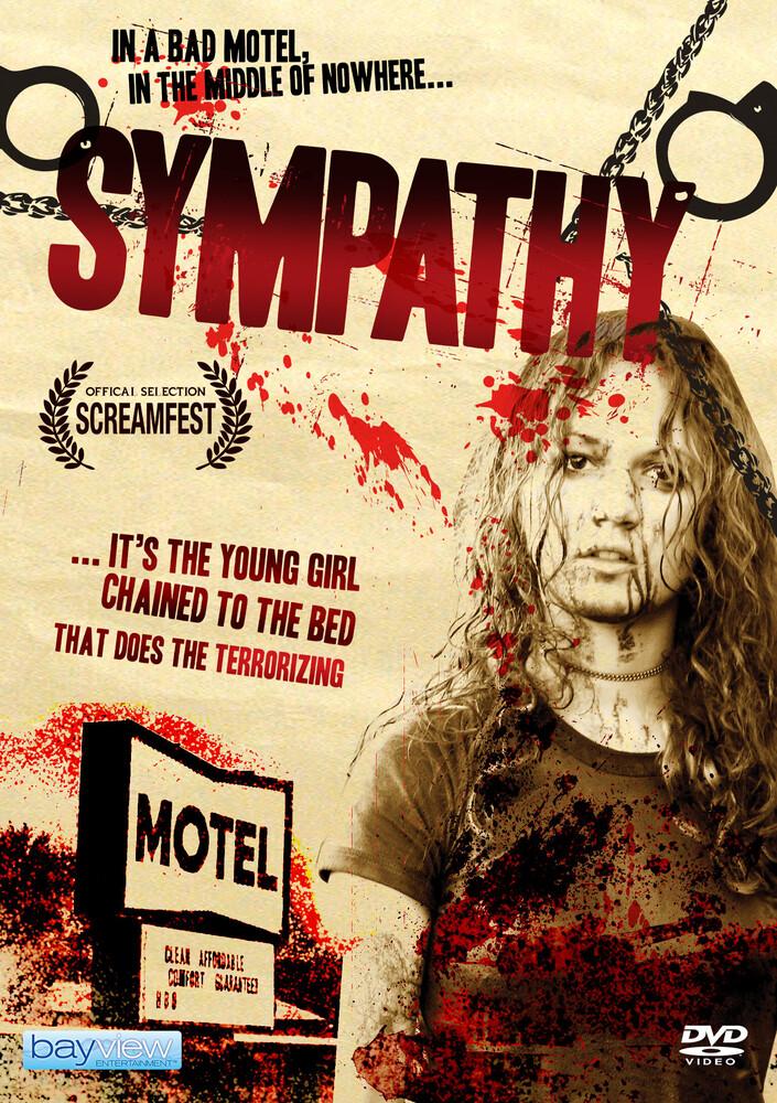 Sympathy - Sympathy