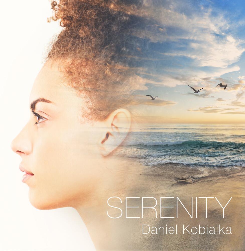 Serenity / Various - Serenity / Various