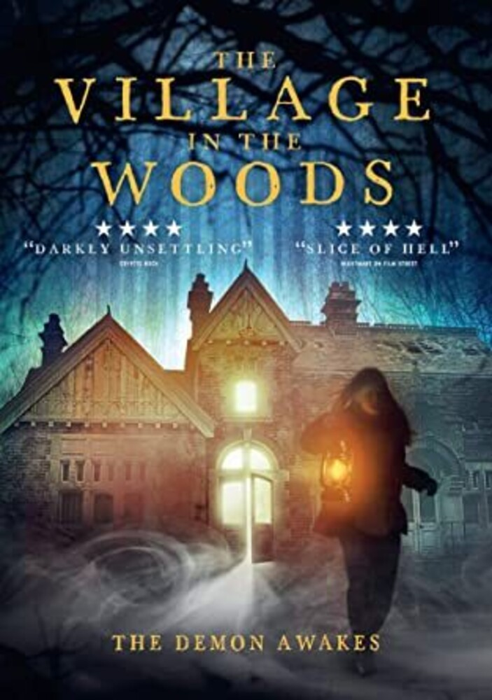 Village in the Woods - The Village In The Woods