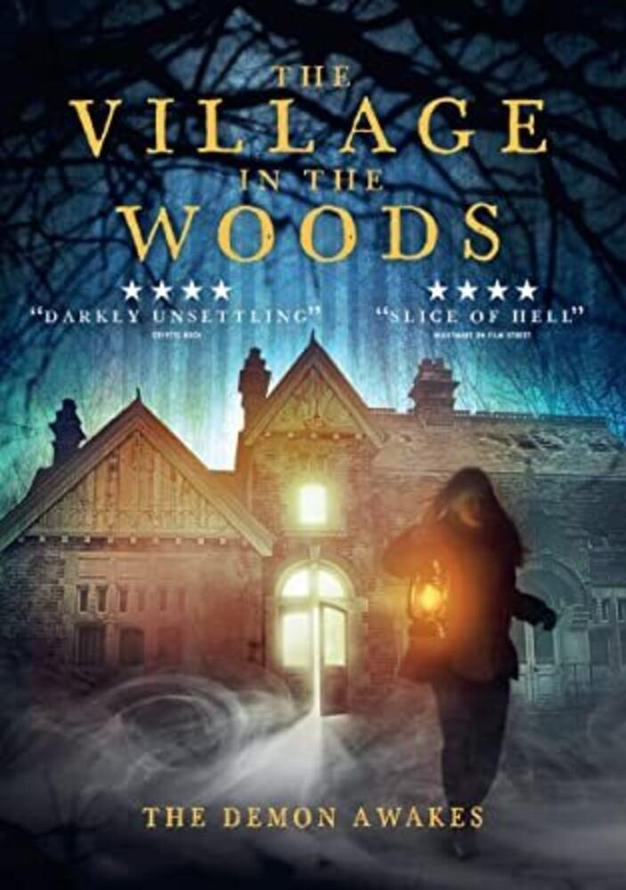 Village in the Woods - Village In The Woods / (Ws)