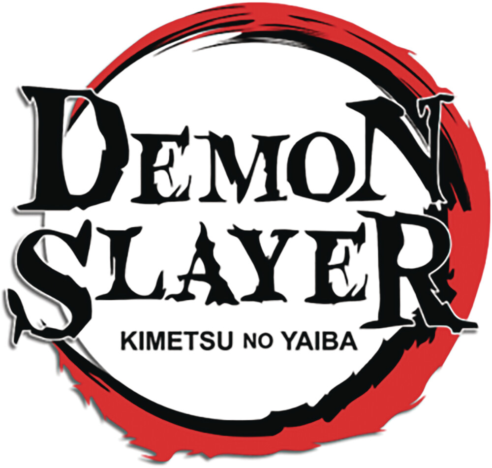 Good Smile Company - Good Smile Company - Demon Slayer Kimetsu Tanjiro Kamado Figma ActionFigure Deluxe Version