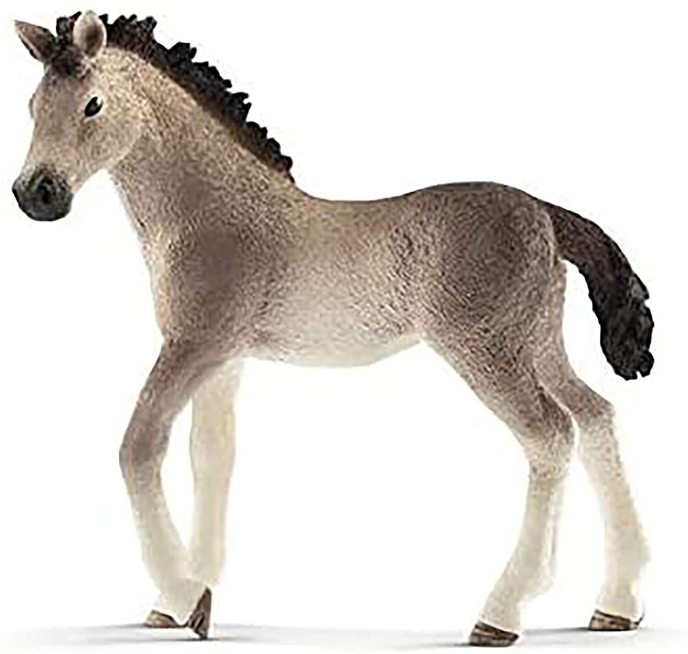 - Schleich Andalusian, Foal