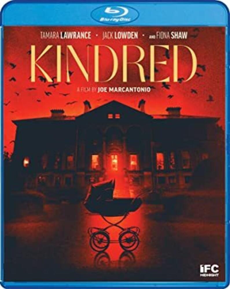 - Kindred