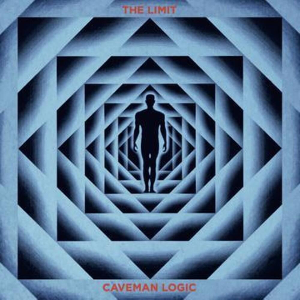 Limit - Caveman Logic