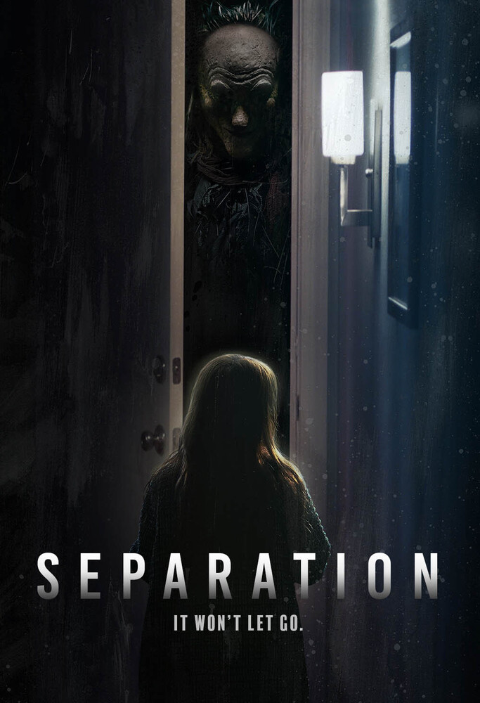 - Separation