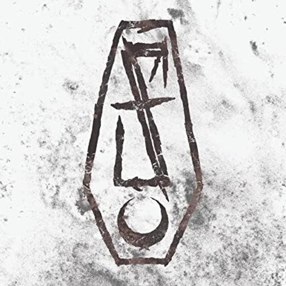 Lorna Shore - Flesh Coffin (W/Cd) (Ger)