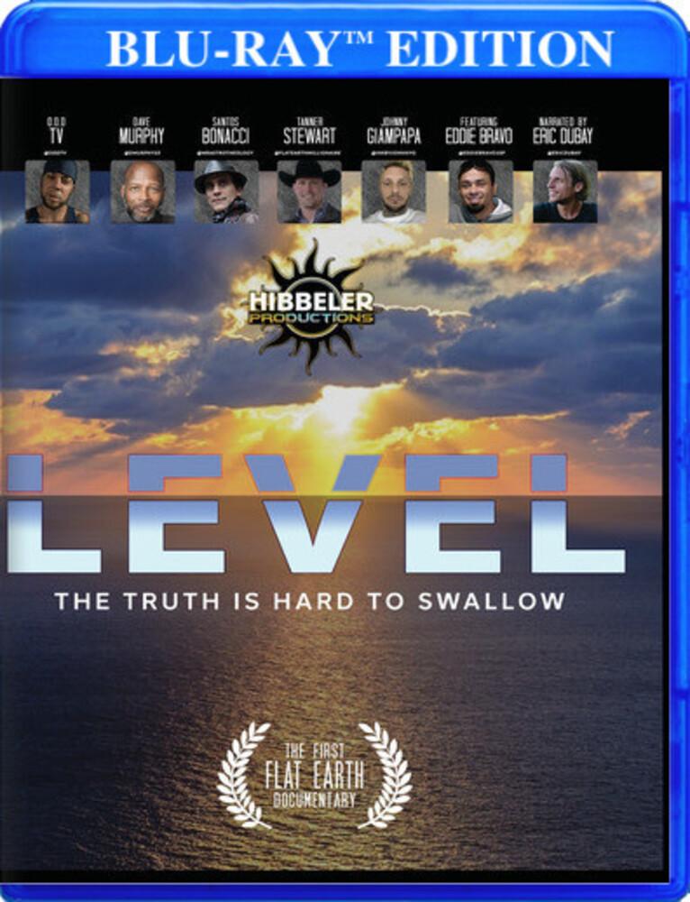 - Level / (Mod Dts)