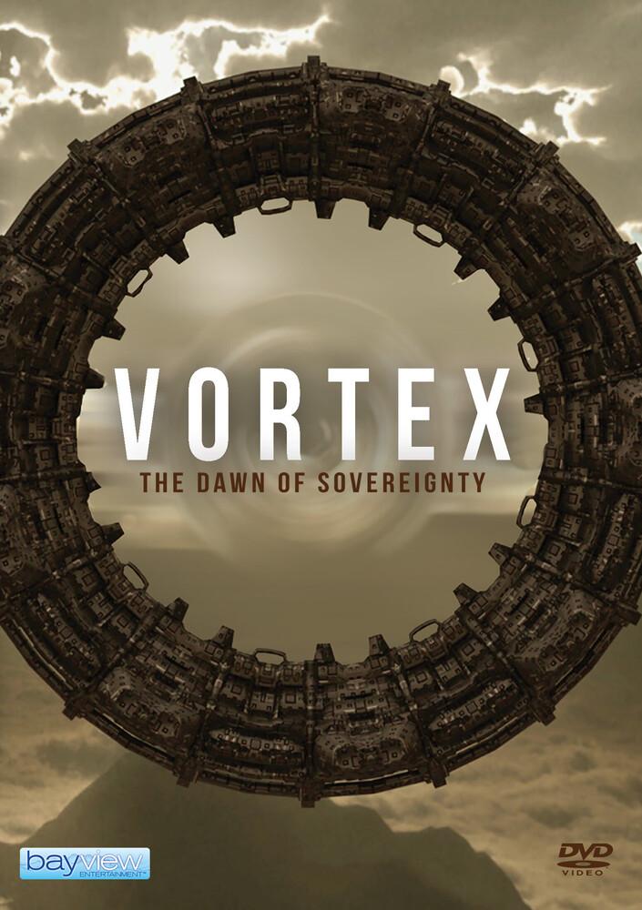 Vortex: Dawn of Sovereignty - Vortex: Dawn Of Sovereignty
