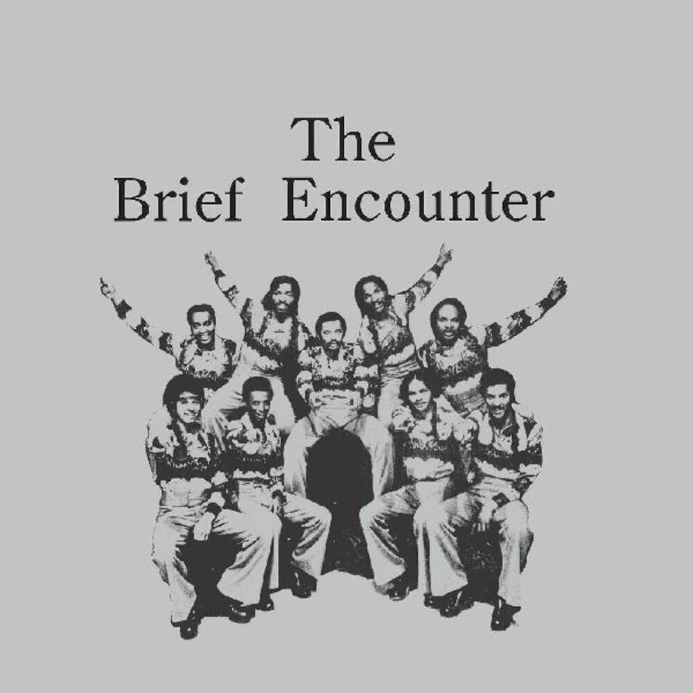 Brief Encounter - Introducing The Brief Encounter