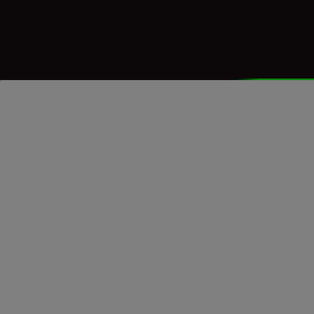 Sylvan Esso - Sylvan Esso (Pink Vinyl) [Colored Vinyl] (Pnk)