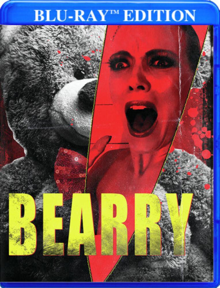 Bearry - Bearry / (Mod Ac3)