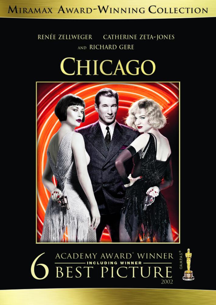 Chicago - Chicago / (Amar Sub Ws)