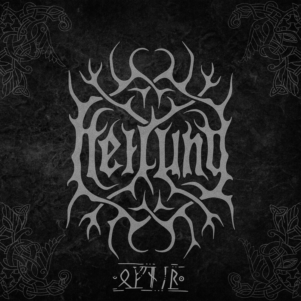 Heilung - Ofnir [Limited Edition] (Pict)