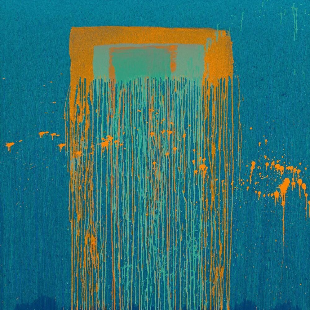 Melody Gardot - Sunset In The Blue [2LP]